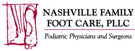 Nashville Family Foot Care